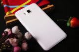 """Téléphones mobiles androïdes déverrouillés initiaux du faisceau 13MP 4G Lte de Lanovo A916 5.5 """" Octa"""