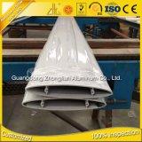 China-Aluminiumfabrik-Preis pro Kilogramm-Aluminiumluftschlitz-Blendenverschlüsse