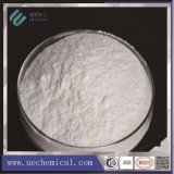 Le Sodium carboxymethyl cellulose détergent CMC Grade