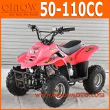 Klassisches 50cc 70cc 90cc 110cc scherzt ATV Vierradantriebwagen