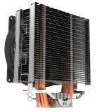 Радиатор C.P.U. Ccr2a с медной трубой жары с утверждениями