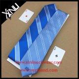 Jacquard Handmade gravatas de seda tecidas de 100%