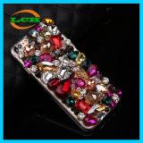 iPhone 6/6s аргументы за телефона Hotselling роскошное кристаллический/7