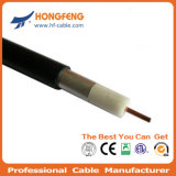 HFC 750hm Tronco Cable 500 Cable Coaxial