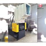 Machine concasseuse en plastique de HDPE dur