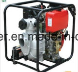 (China) bomba de ar de alta pressão do motor Diesel de 2inch Ohv mini