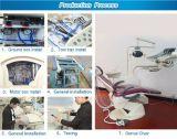 La Cina comercia il prodotto all'ingrosso dentale integrale della presidenza per medico