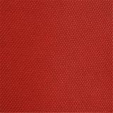 Commercio all'ingrosso scrivente tra riga e riga della fabbrica del tessuto non tessuto dei pp