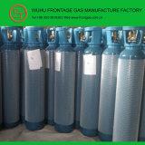 152-10-150 стальной цилиндр для газа 10L кислорода