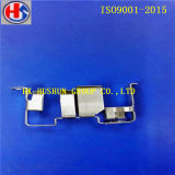 ISO9001 штемпелюя подгонянный обрабатывать, штемпелюющ шрапнель (HS-BS-0058)