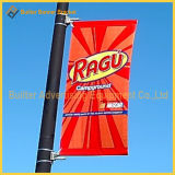 大きいサイズの高品質の習慣の旗