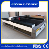 Ck1325 MDF acrylique Machine de découpe laser CNC en PVC
