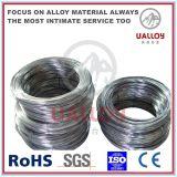 (0cr23al5, 0cr21al4, 0cr25al5, 0cr19al3) collegare della lega di alluminio del bicromato di potassio del ferro