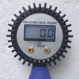 Gonfleur de pression de pneu de Digitals d'approvisionnement d'usine (UN-9703)