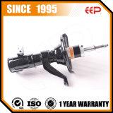 Amortiguador de Honda Civic Es5 UE1 ep1 331008 331009