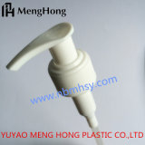 24mm, 25mm, 28mm Lotion Pump / Plastic Lotion Pump