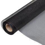 maglia resistente della tela della vetroresina dell'alcali di 160g 5X5 per la parete esterna