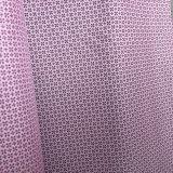 Shirtingファブリックのための印刷されたポリエステル綿Tcファブリック