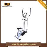 Bicicleta del ejercicio del amaestrador elíptico magnético de la orden del OEM para la venta