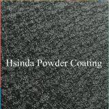 [هسندا] الصين صناعة سحليّة جلد نسيج رذاذ مسحوق طلية