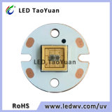 UV LED 275nm UVC 빛 20-30MW