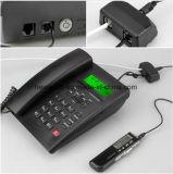 dittafono personale del giocatore di MP3 del registratore di Digitahi della penna a comando vocale del USB 8GB audio