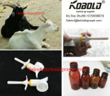 Koboldの家禽動物薬のスプレー・ヘッド