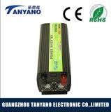 12V 3000W DC-AC 전력 공급 변경된 정현 차 변환장치