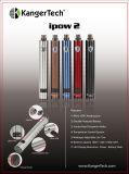 Горячая продавая батарея 1600mAh Kanger Ipow 2 перезаряжаемые