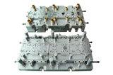 Moule de poinçonnage en acier inoxydable haute précision pour moteur électrique