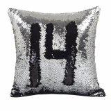 Мода DIY дизайн двух сделали Русалки кровать подушка для крышки