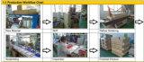 15W de ahorro de energía integrado en una sola calle luz LED Solar Precio