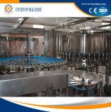 Máquina de rellenar de la producción automática superventas del agua mineral/línea/equipo