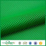 3 * 1 100% Polyester Plain Micro Mesh Mesh