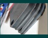 Cortador del laser del metal de la fibra aplicado en el campo del elevador (FLS3015-700W)