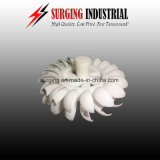 3D Printing/SLA/SLS急速なプロトタイプサービス製造業者