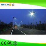 18650 батарея Li-иона OEM изготовления 3.7V 2500mAh Китая цилиндрическая для 18650 40A V30