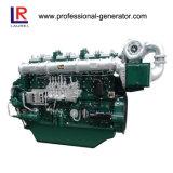 moteur diesel marin de 2400rpm 79HP