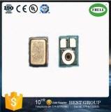 헤드폰을%s Mems -36dB 3.7*4.7mm 소형 SMD 마이크