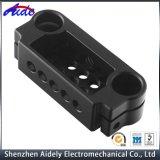 Personalizadas OEM maquinaria CNC de aluminio para la automatización de piezas