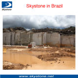 Steintrennmaschine für Granit Quartz Mining