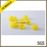 プラスチック注入PPの天然水の帽子型(YS831)