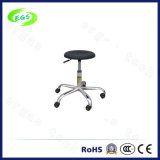 帯電防止PUのオフィスの椅子の製造者