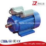 Мотор индукции одиночной фазы чугуна с начиная конденсатором