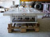 Alta qualità 6065/7075 di muffa della gomma piuma di EPP ENV del materiale della lega di alluminio