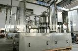 Glasflaschen-Bier-füllender Produktionszweig