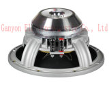 "MagnetWoofer des Neodym-8 "" 300W, 2 Zoll-Sprachring, Gw-802na, PROlautsprecher"