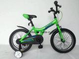 Qualität, Kinder Fahrrad, Kind-Fahrrad,