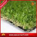 De Fabrikant die van China Goedkoop Synthetisch Gras modelleert