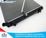Toyota Hiace Quantum 2014-를 위한 차 방열기